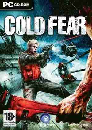 Descargar Cold Fear [PCDVD][MULTI5][HOODLUM] por Torrent